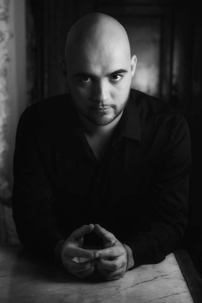 askar lashkin baritono hd foto portrait 3