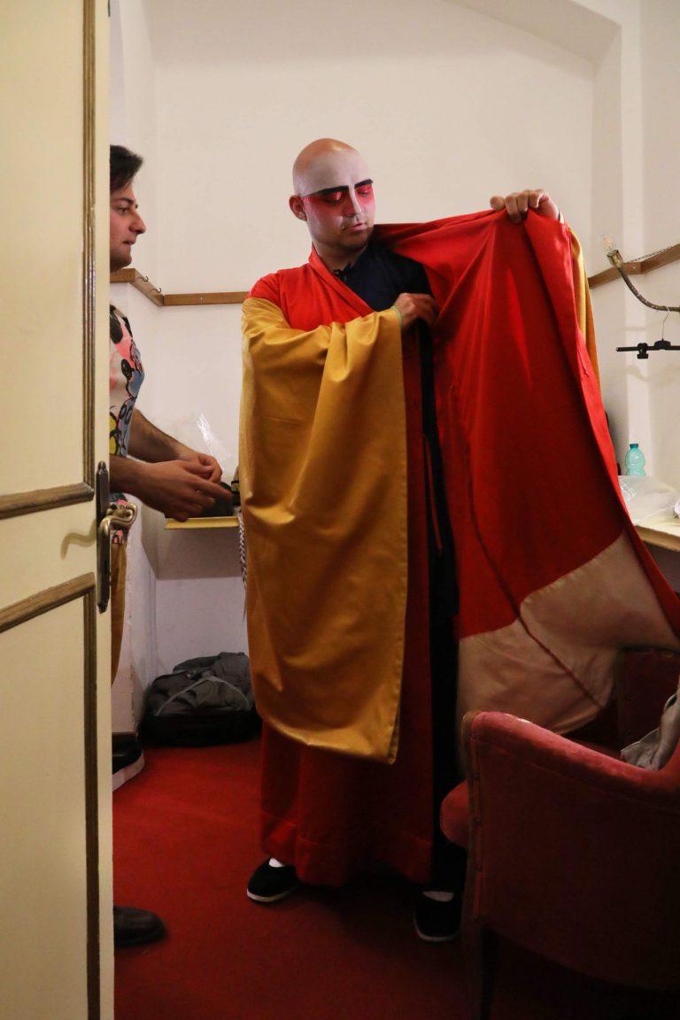 askarlashkin ping backstage firenze