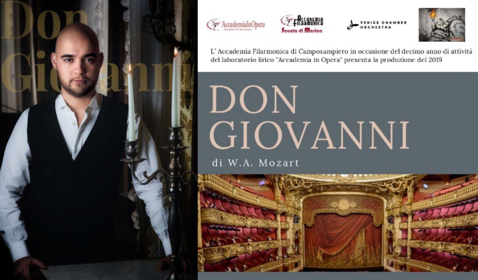 Askàr Lashkin selezionato come Don Giovanni