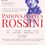 manifesto Padova Ospita Rossini